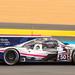 Ligier JSP217 N°50
