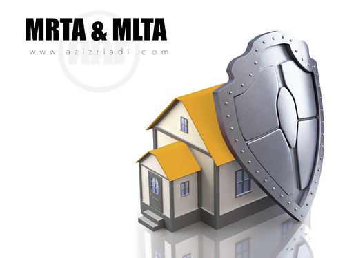 MRTA and MLTA.001