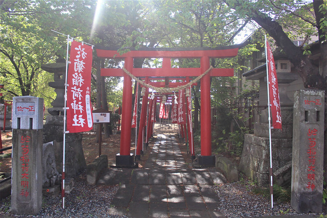 okikuinari-gosyuin04004