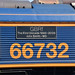 Eastleigh 66732