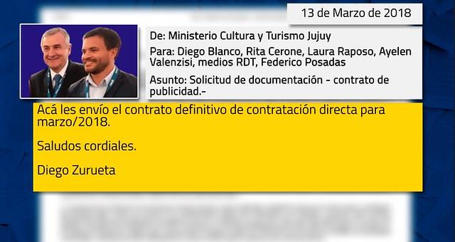 Corrupción en Jujuy 9