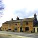 Yu & You, Longsight Road, Copster Green, near Blackburn, Lancashire