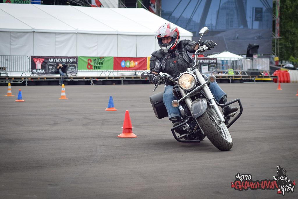 Moto Open Fest 2018 - Race-1386