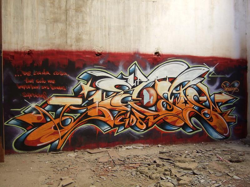 07_Gran Master Flash _ Muro Nack Vias 030