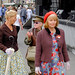 FX306369-1 Brighouse, uk, 1940's Weekend 2018