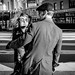 Broadway & Columbus by Clarkson Urban & Street Photogrpahy