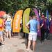 Bristol Pride - July 2018   -46