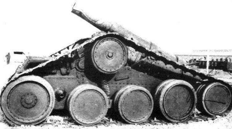 Christie-8in-M1918-kr-4