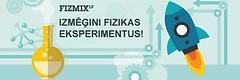 fizmix2