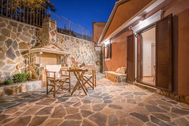 希臘Ninemia villa zaky_180628_0005