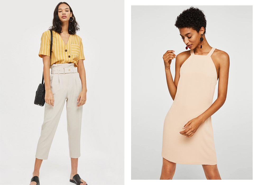 best-things-to-shop-in-july