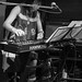 The AstroBluenauts live at Catfish Tokyo, 03 Jul 2018 -00033