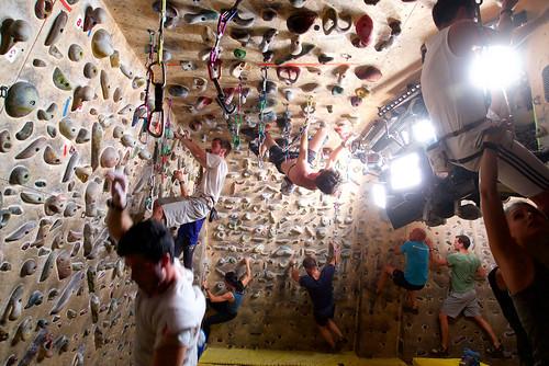 Fantasyclimbing arrampicata Milano DSC04535