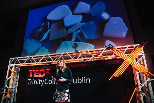 Ruth Fitzmaurice - TEDxTrinityCollegeDublin  Ruth Fitzmaurice – TEDxTrinityCollegeDublin 42330846424 a3c5dfd422