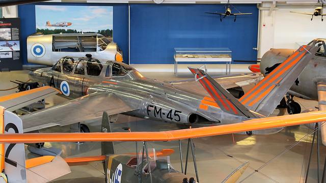 FM-45