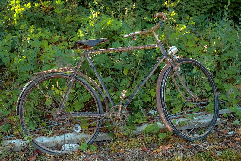 vélo_.jpg