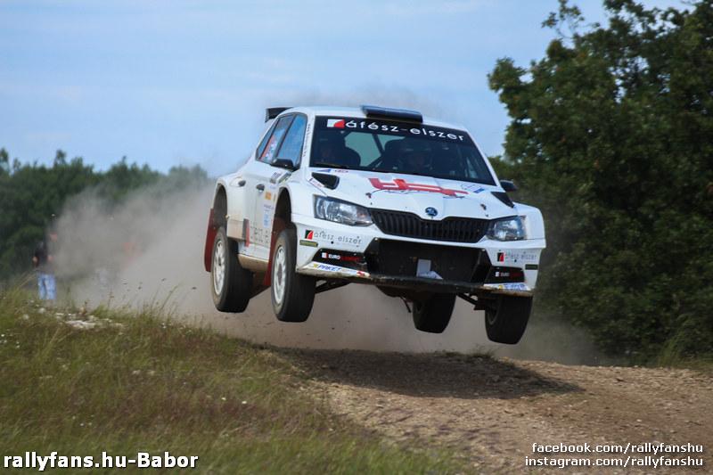 RallyFans.hu-15072