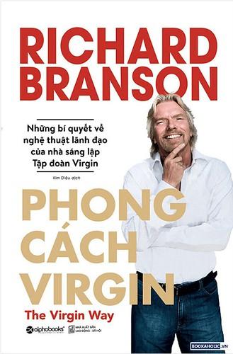phong-cach-virgin
