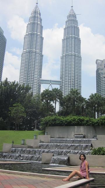 2012 10 25 Malaysia KualaLumpur (169), Canon IXUS 105