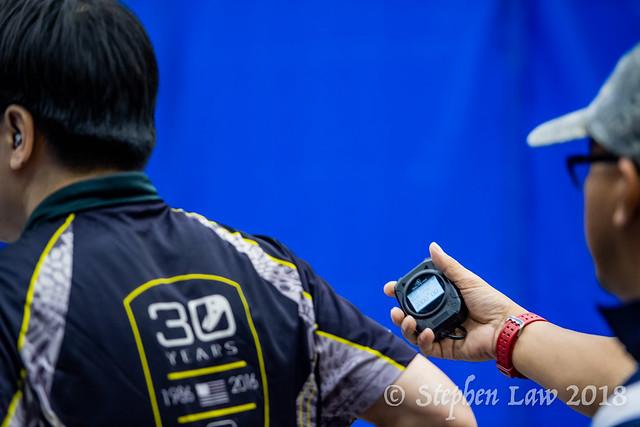 SP2_2442, Nikon D5, AF-S Nikkor 70-200mm f/2.8G ED VR II