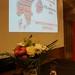 Encuentro de Profesores de ELE en Escandinavia