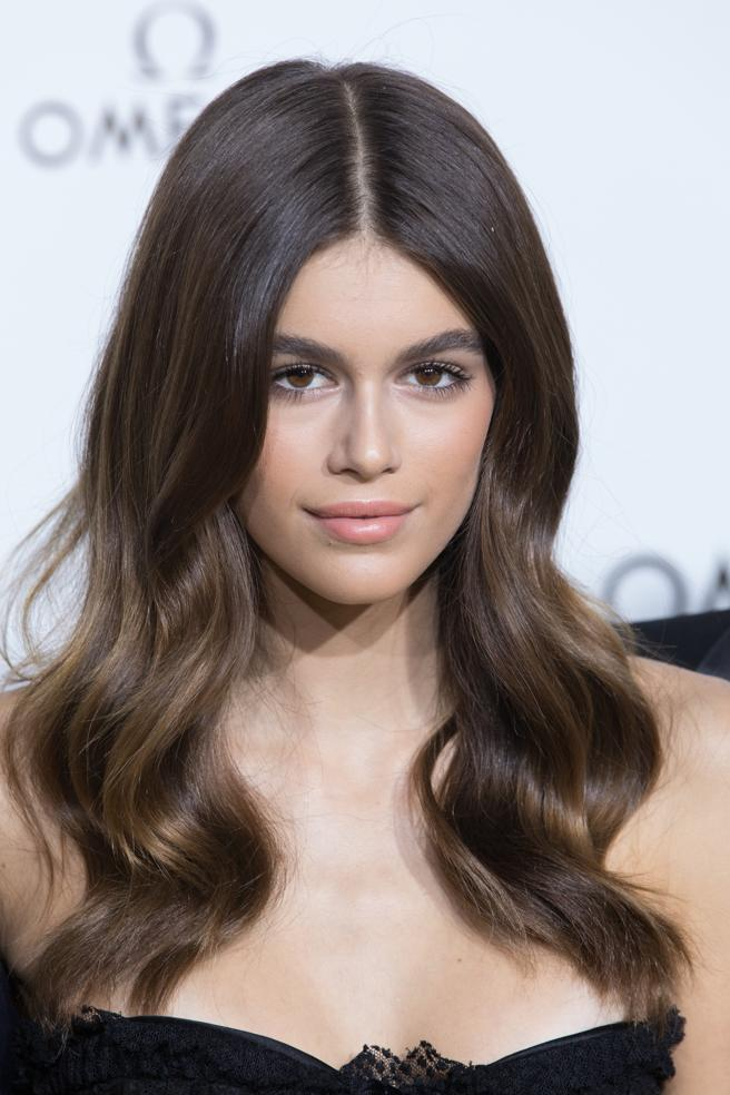 Celebrity Inspiration: Latest Ideas, Top Hairstyles For Women 7