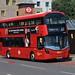 WSD19 Go-Ahead London