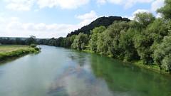 Meuse - Photo of Mont-devant-Sassey
