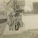 Scans1920s_1927_WinterJimJames