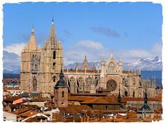 Catedral de León (8)
