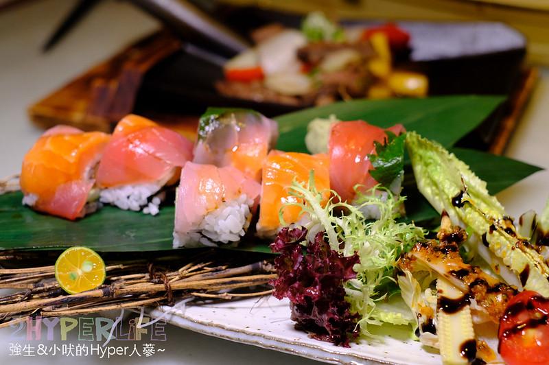 町味館手作日本料理 (29)