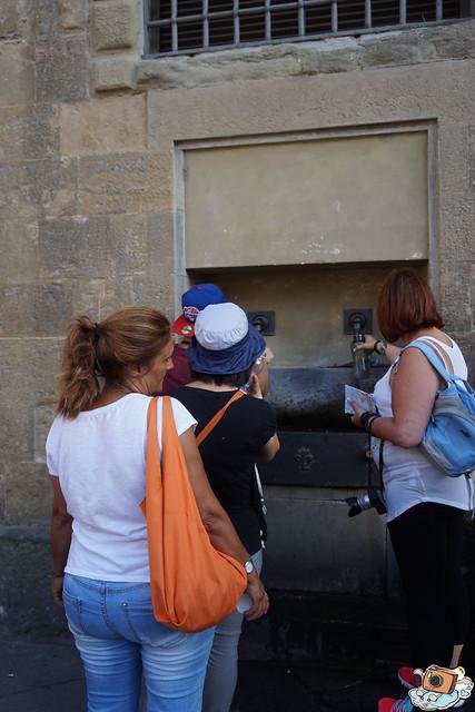 義法13日(Cattedrale di Santa Maria del Fiore)