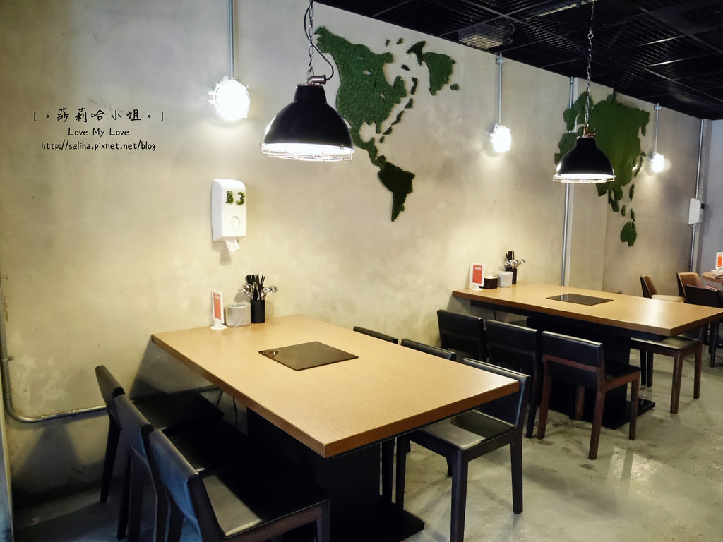 台北內湖文湖線葫洲捷運站好吃麻辣鍋推薦川老爺火鍋  (5)