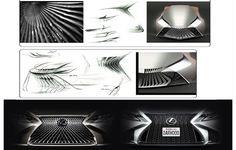 the-story-of-the-spindle-grille-by-lexus-02-06-1