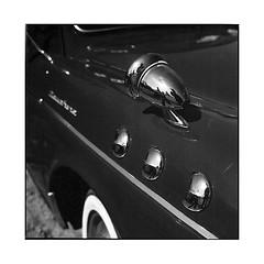 mirrors • arnay, burgundy • 2017