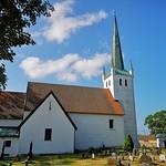 Norderhov kirke