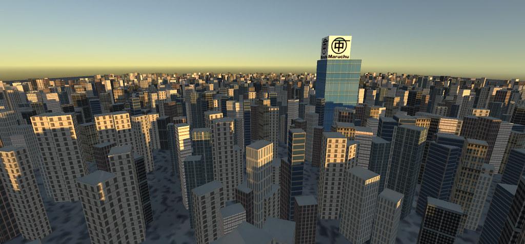 tekitou-city-generator-2