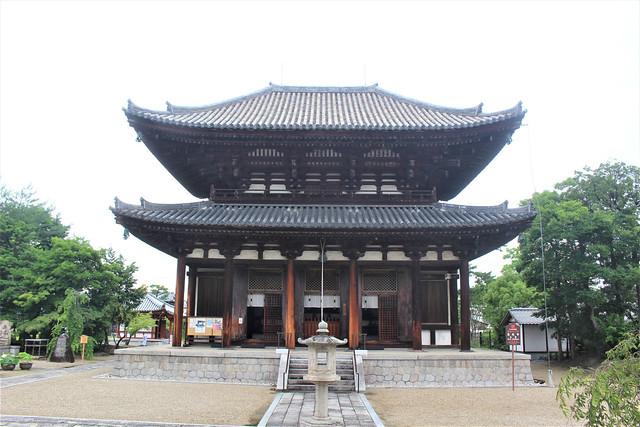 kikouji006