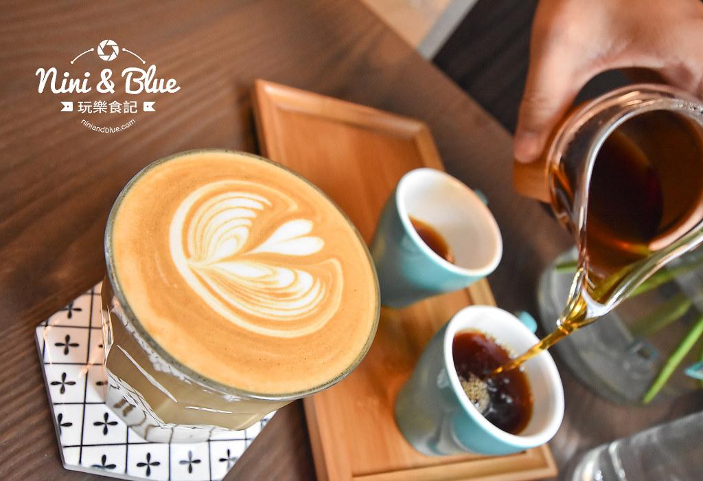 草屯咖啡 光影正好 南投咖啡19