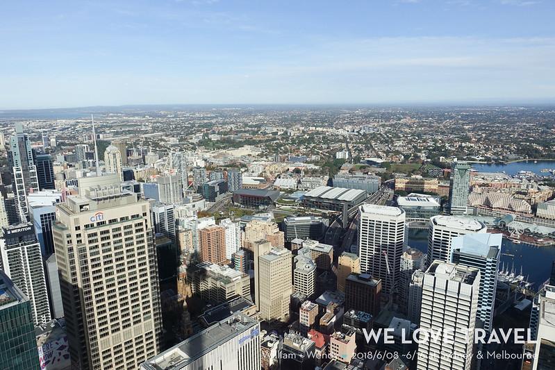 20180608~16_澳洲自由行_雪梨