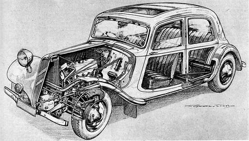 TA-cutaway