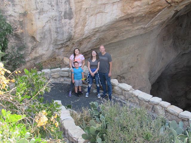 070218 Carlsbad Caverns NP (11)