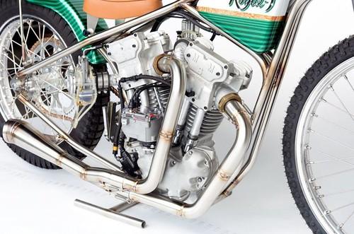 Meirson-Harley-Powered-Speedway-Build-Engine