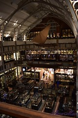 Oxford History Museum