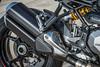 Ducati 1200 Monster 2017 - 11