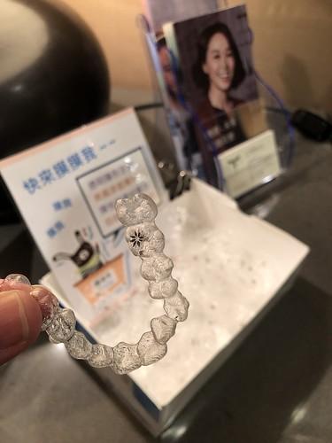 不要在台中上誠牙醫診所做牙齒矯正的三個理由