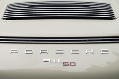 911 50 R