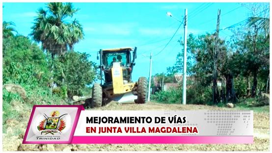 mejoramiento-de-vias-en-junta-villa-magdalena