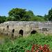 Stopham Bridge - West Sussex