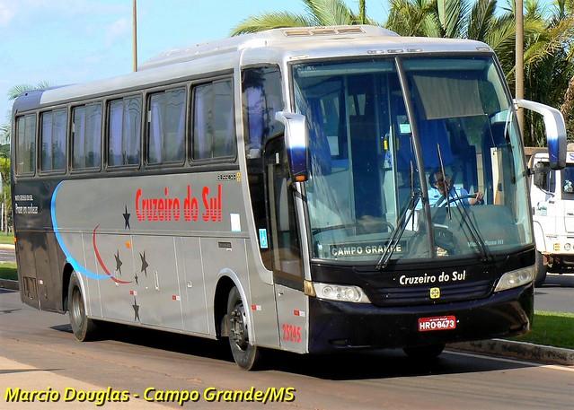 25245 - Cruzeiro do Sul, Panasonic DMC-FZ7